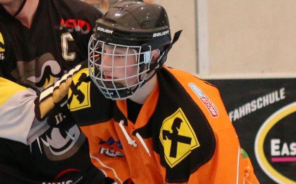 Felix Schmidt #36