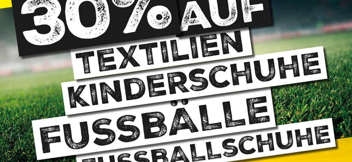 3. Mai – Showtraining Hauptplatz Stegersbach – Ultrasport Sommer