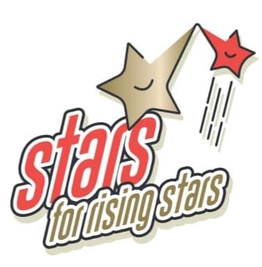 """Auktion """"Stars for Rising Stars"""" beginnt am 8. Mai ISHA geht neue Wege in der Nachwuchsförderung"""